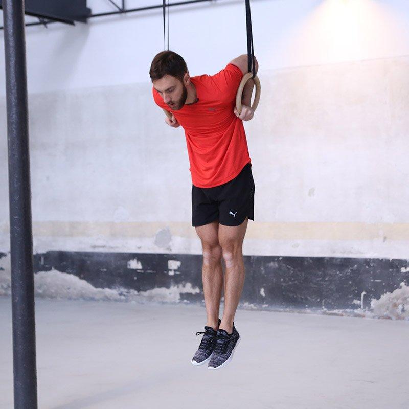 esercizi parte alta corpo moveinside