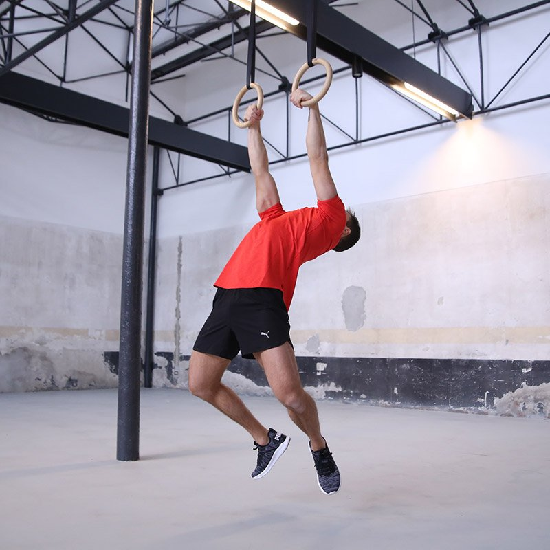 esercizio tirata moveinside